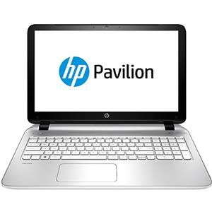 HP Pavilion 15 P247ne i5 6GB 1TB 2GB Stock Laptop